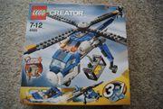 LEGO Creator 4995 3 in