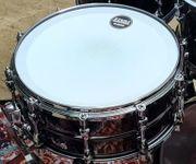 Schlagzeug Equipment