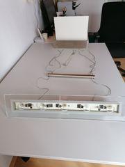 LED-Esstisch-Lampe