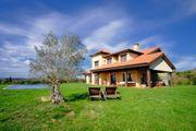 Exklusives Anwesen in Nordspanien Asturias
