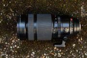 Fujifilm Fujinon XF100-400 mm F4
