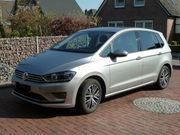 Golf Sportsvan 1 2TSI 110PS