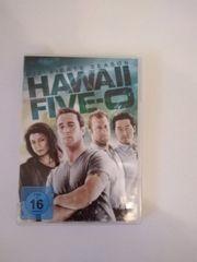hawaii five o staffel 4