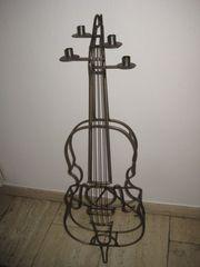 Dekorations-Cello