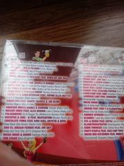 ballermann dance hits cd
