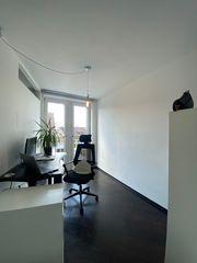 Maisonette-Wohnung im 2 Obergeschoss mit