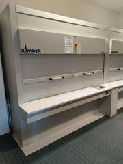 Zambelli Paternoster Office 877 kompakter