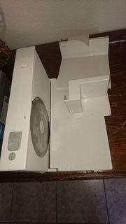 Schneidmaschine Allesschneider Küche - defekt zu
