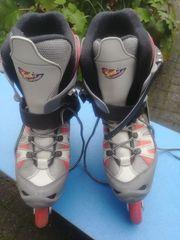 Inline-Skates der Gr 44
