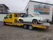 Abschleppdienst Abschleppfahrzeug Pannendienst Abschleppwagen Transport