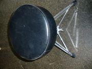 Schlagzeughocker