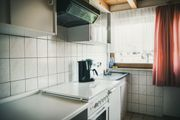 Vermiete mehrere möblierte Wohnungen für