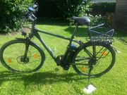 E-Bike Kalkhoff Endeavour Impulse 2 0