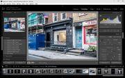 Adobe Lightroom 6 software ADOBE
