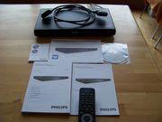 DVD Player Philips DVP3310