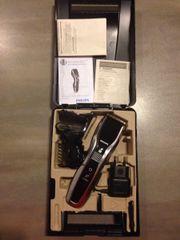 Philips Haar und Bartschneider HC7450