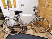 Herren Fahrrad 27 Zoll 5