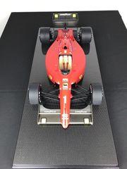 Ferrari F1 90 641 2