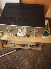Tonbandgeraet Pioneer Rt 707
