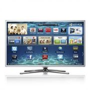 Samsung Fernseher Smart TV 3D