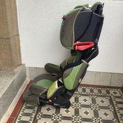 Concord Kinderautositz
