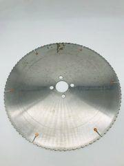 Kreissägeblatt Øca 44 cm Kreissäge