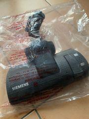 Siemens Bodendüse neu u originalverpackt
