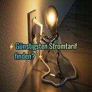 Bis zu 750 Euro Stromkosten