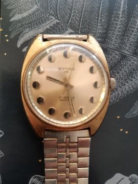 Uhren in Hargesheim günstig kaufen