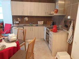 Ferienimmobilien Ausland - Mallorca Cala Ratjada schönes Apartment