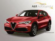 Neuwagen zu Top Preisen und