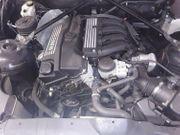BMW E81 E85 E83 E90