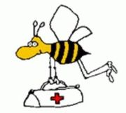 Pflegedienstleitung für Kinderkrankenpflege gesucht