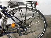 Fahrrad Giant 26 Zoll
