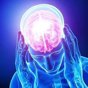 MK-Hypnose-Coaching-Kurse Diese Hypnose-Sitzung verändert Ihr