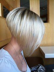 kostenlose Haarschnitte für Frauen in