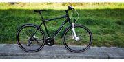 Herren Fahrrad 28 Zoll RH