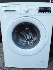 Waschmaschine Panasonic