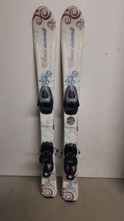 Ski 90cm