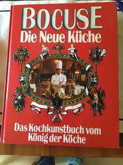 Kochbuch vom König der Küche