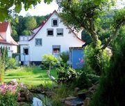 Haus Resthof Wohnung Lankreis Kassel