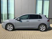 Volkswagen Golf Basis 2 1