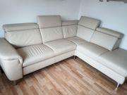 Eck Sofa 3- Sitzer mit