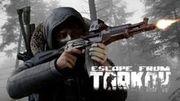 Escape from Tarkov Standardt Edition