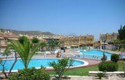 Hausverkauf von Privat - Costa Blanca -