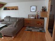 Maisonette-Dachgeschosswohnung Ludwigshafen-Melm 102 qm Nähe