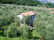 Ferienwohnungen Rustico Laura in Malcesine