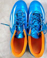 Fußballschuhe Adidas Grüße 42 43