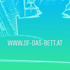 Aqua-Stop Matratzen-Unterlage 80x200cm: Kleinanzeigen aus Dornbirn - Rubrik Motorboote