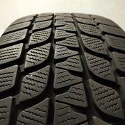 Marken-Winterreifen Bridgestone 225 50 R17